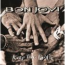 Keep The Faith (Remastered)