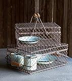 Picnic Basket Sets
