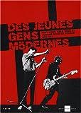 echange, troc Jean-François Sanz, Collectif - Des jeunes gens mödernes : Post-Punk, Cold Wave et culture novö en France de 1978 à 1983