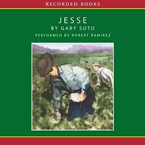 Jesse | [Gary Soto]