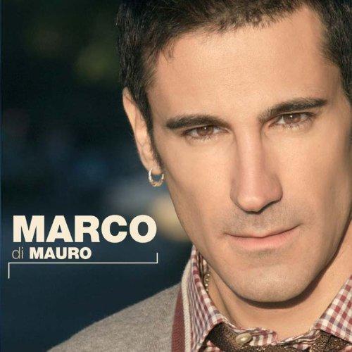 Marco Di Mauro - Mi Vida Sabe A Ti - Zortam Music