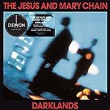 Darklands (180 Gr) (1987)