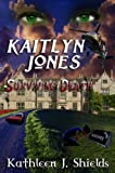 img - for Kaitlyn Jones, Surviving Death book / textbook / text book