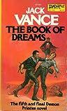 The Book of Dreams (The Demon Princes, Book 5)