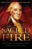 George Washington's Sacred Fire (097860525X) by Peter A. Lillback