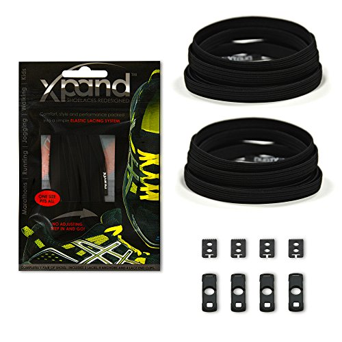 xpand-no-tie-shoelaces-system-with-elastic-laces-black-one-size-fits-all-adult-and-kids-shoes