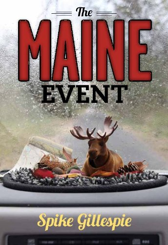 the-maine-event