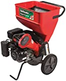 Earthquake 14267 Chipper Shredder with 212cc 4-Cycle Viper Engine