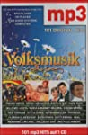 101 Original Hits Volksmusik
