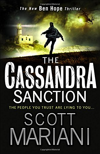 the-cassandra-sanction-the-most-controversial-action-adventure-thriller-youll-read-this-year-ben-hop
