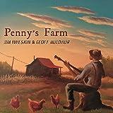 Penny's Farm
