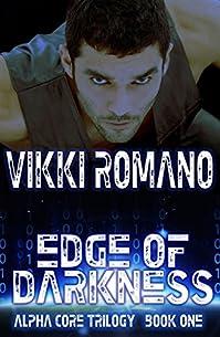 Edge Of Darkness by Vikki Romano ebook deal