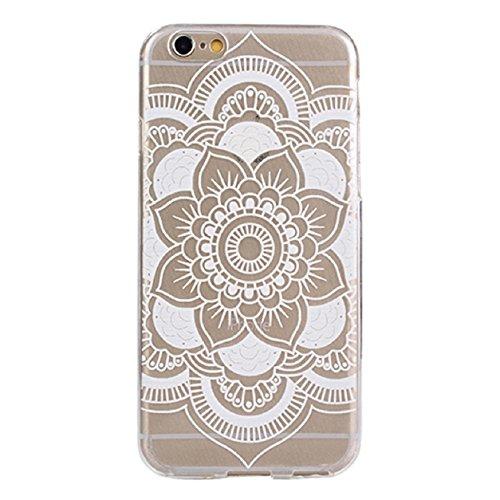 malloomr-para-iphone6-plus-claro-blanco-tpu-suave-piel-cascara-caso-y-la-cubierta-fundas-mandala