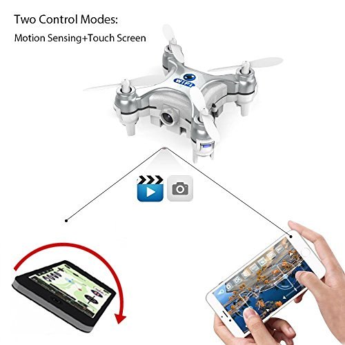 GoolRC-Cheerson-CX-10W-4CH-6-Axis-Gyro-Wifi-FPV-RTF-Mini-RC-Quadcopter-with-03MP-Camera