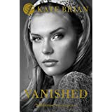 Vanished (Private Series)by Kate Brian