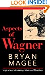 Aspects Of Wagner, Second Edition, Re...