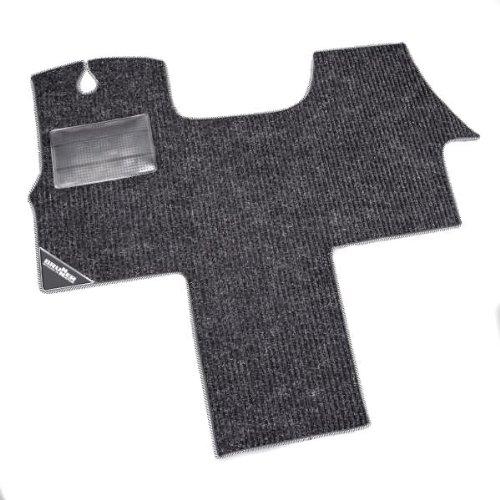 brunner-tappetino-per-lato-guidatore-per-fiat-ducato-2002-2005