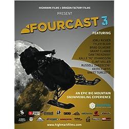 Fourcast 3