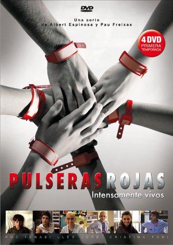 pulseras-rojas-primera-temporada-import-espagnol