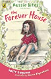 img - for Forever House: Aussie Bites ePub book / textbook / text book