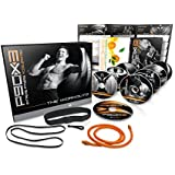 Tony Horton's P90X3 DVD Workout - Base Kit