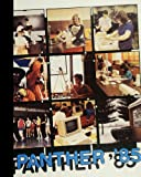 img - for (Reprint) 1985 Yearbook: O'Fallon Township High School, O'fallon, Illinois book / textbook / text book