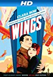 Wings [HD]