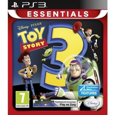new-sealed-toy-story-3-the-video-game-essentials-sony-playstation-ps3-game-uk