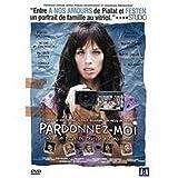 Pardonnez-Moi (Forgive Me) (DVD) (2006) (French Import)by Pascal Greggory