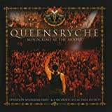 Mindcrime At The Moore by Queensryche (2011)