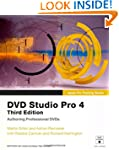 Apple Pro Training Series: DVD Studio...