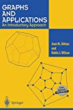 img - for Graphs and Applications: An Introductory Approach book / textbook / text book