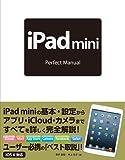 iPad mini Perfect Manual