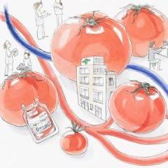 公衆衛生 2013年8月号 血液事業のトピックス-身近な献血からiPS細胞の活用まで