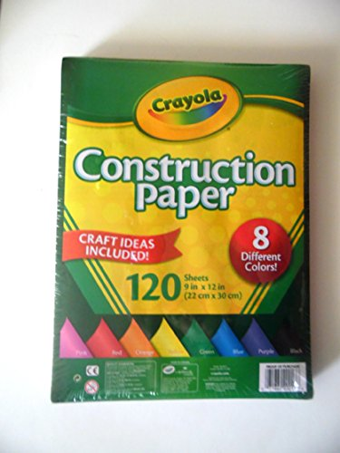 crayola-construction-paper-8-different-colors-120-sheets