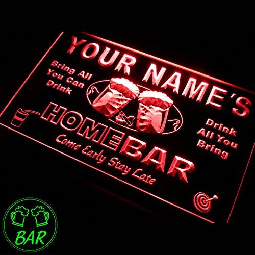 Neon Bar Lights Amazon: Crown Royal Canadian Whisky Bar Coasters Spill Mats Set Of