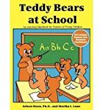 img - for Teddy Bears at School: An Activities Handbook for Teachers of Young Children (Paperback) - Common book / textbook / text book