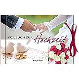 Für euch zur Hochzeit
