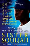 img - for Midnight and the Meaning of Love book / textbook / text book