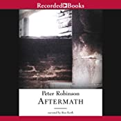 Aftermath | Peter Robinson