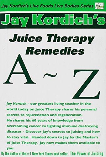 jay z biography book pdf