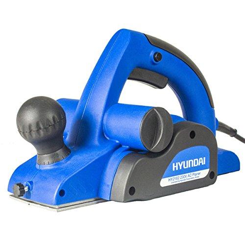 hyundai-650-w-230-v-corded-electric-planer-hy2162