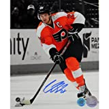 Claude Giroux Signed Philadelphia Flyers 8x10 Photo ( Claude Giroux Auth) at Amazon.com