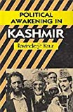 Political Awakening in Kashmir
