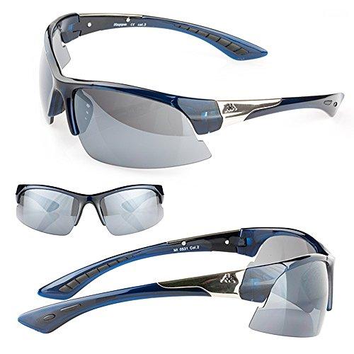 adatti-a-donne-originali-occhiali-da-sole-firmati-kappa-diversi-modelli-per-la-selezione-occhiali-da
