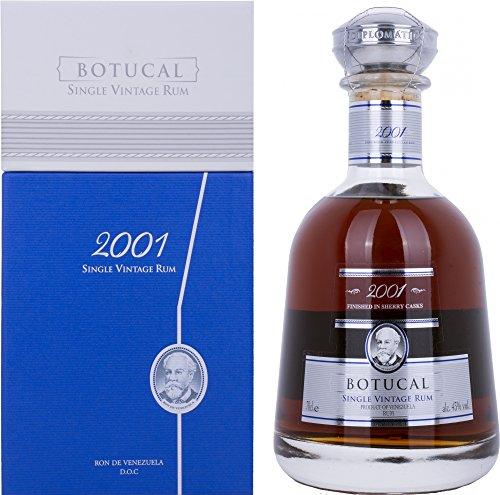 botucal-single-vintage-2001-1-x-07-l
