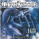 1487 - 15th Anniversary Edition