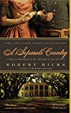 A Separate Country: A Story of Redemption in the Aftermath of the Civil War