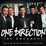 The Document [DVD & CD]