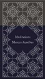 Meditations (Hardcover Classics)